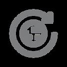 noun_global_2269862.png