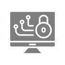 noun_lcd security_3316805.png
