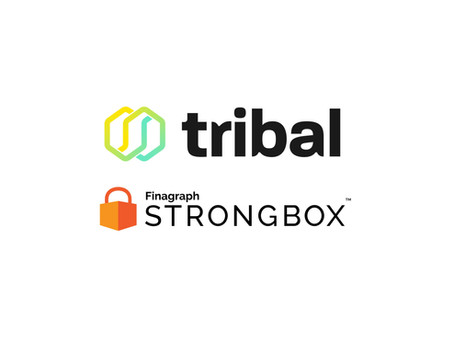 Tribal Credit Leverages Strongbox.ai to Boost Customer Growth