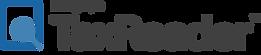 Finagraph+TaxReader+[color+-+blk]+(2).pn