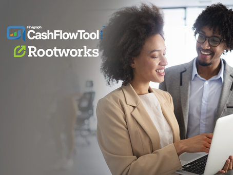 Finagraph and Rootworks Partner to Bring the #1 Cash Flow Service to the Rootworks Network