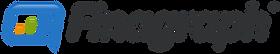 Finagraph-Logo-(color)---Registered.png