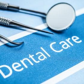 Dental care concept.jpg