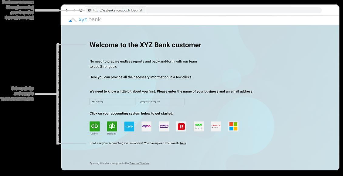 XYZank-portal@2x.png