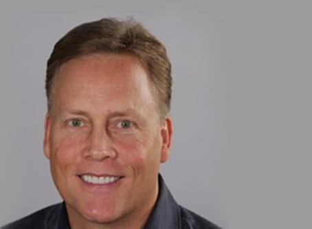 Finagraph Names Dave Fester as Chief Marketing Officer