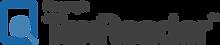 Finagraph-TaxReader-[color---blk].png