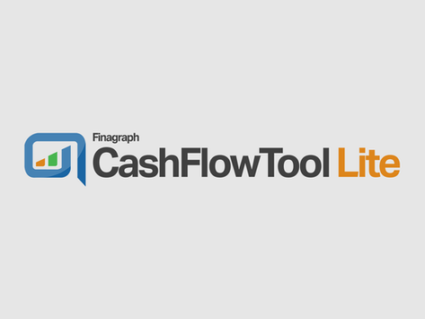 Finagraph Introduces Free  Cash Flow Monitoring & Forecasting Service for Small Businesses