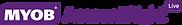 accountright-logo.png