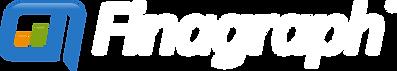 Finagraph-Logo-(color)-whiteText-Registe