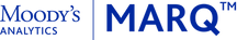 Moody's-Logo-Analytics-and-MARQ-blue.png