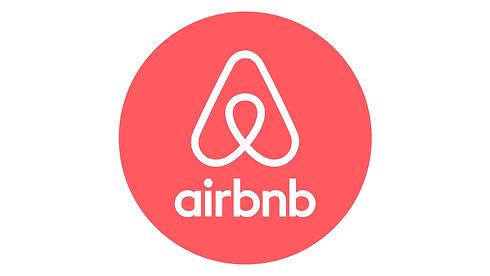 Couleur-logo-Airbnb.jpg