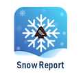New AIA Weather Apps 2019- PNG - Snow Re