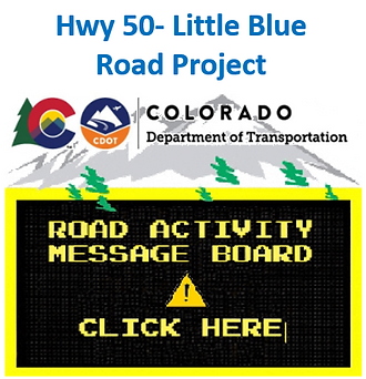 Hwy 50-Little Blue CDOT Project.png