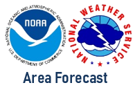 New AIA Weather Apps 2019- PNG -NOAA.png