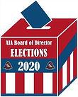 2020 Election BOD.jpg