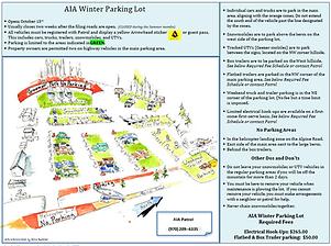 Winter Parking Lot HANDOUT 2020 PNG.png