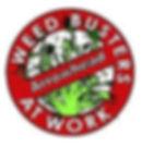 weed-busters.jpg