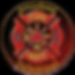 AVFD Logo-PNG 200x200.png