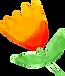 Flower _edited.png