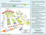 Winter Parking Lot Map #2 Jan 2021 - JPG
