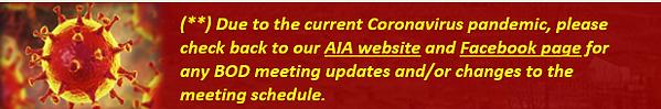 Board webpage - COVID 19 info.png