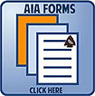 forms_140.jpg