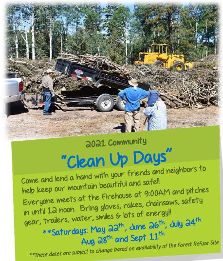 2021 Community Clean Up Days.png