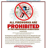 AIA Fireworks Prohibited-sm.jpg