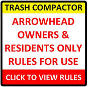 trash_compactor.jpg