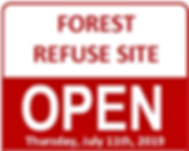 Forest Site OPEN.png