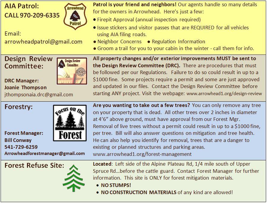 Owner Info 1.JPG