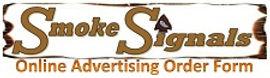 ss-online-ads_logo.jpg