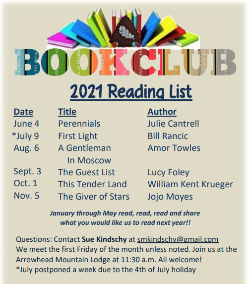 2021 Book Club Reading List & Info.png