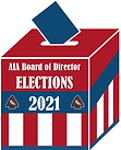 BOD Election 2021.png