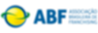 logo-abf.png