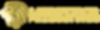 lion-logo-header.png