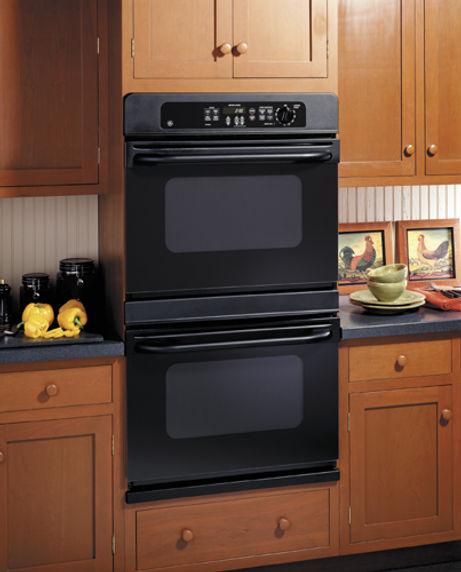 GE Double oven.jpg