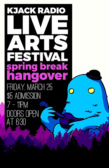KJACK Spring Break Poster.png