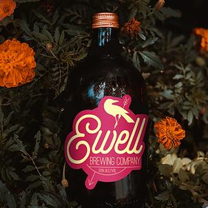 Ewell.png