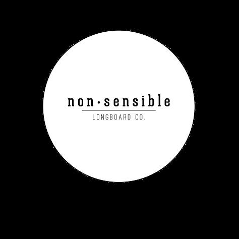 nonsensible logo 2019-01.png