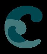 Starley Logo_ochre-01.png