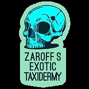 Zaroff transparent.png