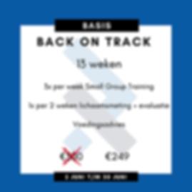 Back on track-2.png