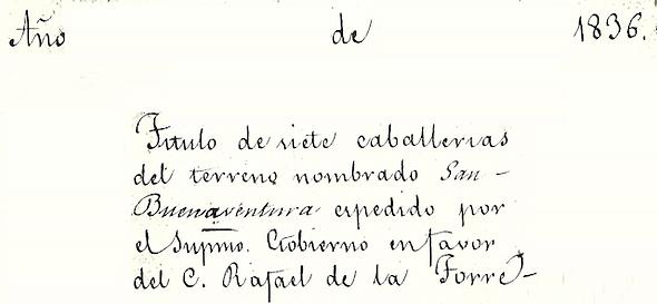 Año_1836_San_Buenaventura_alt.png