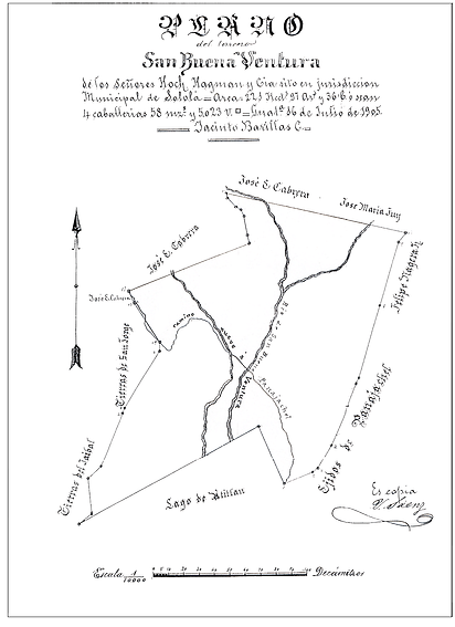 Mapa San Buenaventura 1905.png