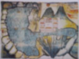 Mapa Atitlán códice.png