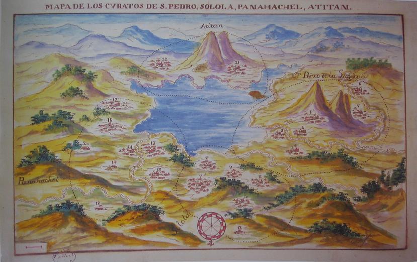 Mapa_de_Atitlán_curatos.png