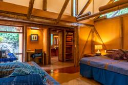 Pisos Altos rooms