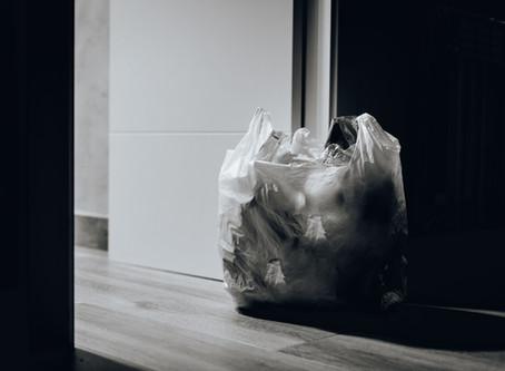 5 razones para separar la basura