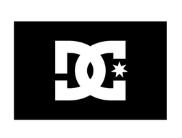 DC SHOES, SKATE E-SHOP FRANCE